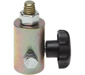 Hensel Raid adapter 3/8