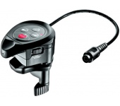 Manfrotto RC CLAMP EX