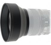 KAISER 3 az 1-ben napellenző, 49 mm