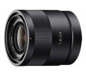 Sony Sonnar T* E 24mm F1.8 ZA