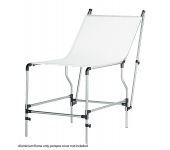 MANFROTTO MINI STILLLIFE TABLE W/O SHEET