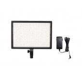 Nanlite MixPad II 27 Led lámpa