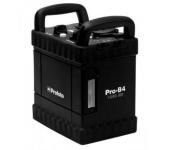 Profoto Pro-B4 Air kit 2 akkuval és gyorstöltővel