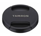 TAMRON objektív sapka 62mm (90mm VC)