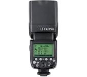 Godox TT685N rendszervaku  TTL HSS (Nikon)