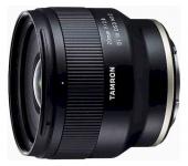 TAMRON 20mm f/2.8 Di lll OSD 1:2 Macro (Sony E)