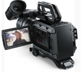 Blackmagic Design Blackmagic URSA Mini 4K EF CINEC