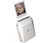 FujiFilm Instax Share Printer SP-3 Fehér