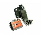 BONTOTT Peak Design POV Kit for Capture®