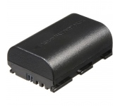BLACKMAGIC DESIGN Battery - LPE6 BATT-LPE6M/CAM