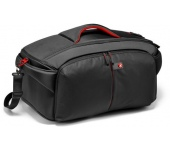 Manfrotto Pro Light Camcorder Case 195N