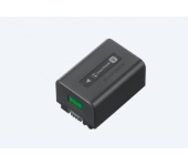 Sony NP-FV50A akkumlátor