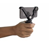 RODE Grip 4/4s Univerzális iPhone 4/4s tartó marko