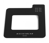 Hasselblad Rectangular Mask for Proshade 6095 V/H