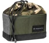 Manfrotto Street táska kompakt rendszerkamerákhoz