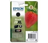 Epson T2991 - Fekete