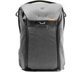 Peak Design Everyday Backpack v2 30l szénszürke