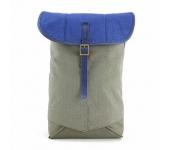 Vanguard Veo Travel 41BL kék/khaki