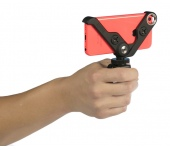 RODE Grip 5C Univerzális iPhone 5C tartó markolat