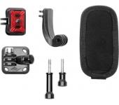 Peak Design POV kit Capture® V2-höz