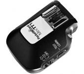 PocketWizard MiniTT1 jeladó Nikon