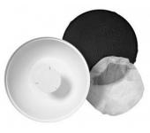 Profoto Softlight Reflector Kit