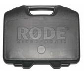 RODE RC1 mikrofon koffer