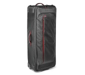 MANFROTTO Pro Light rolling organizer LW-99 V2 for