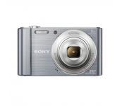 Sony Cyber-shot DSC-W810 Ezüst