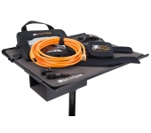TETHER TOOLS Pro Tethering Kit FireWire800 (4.6m)