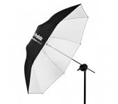 PROFOTO Umbrella Shallow White M (105cm/41