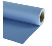 Lastolite 2.75 x 11m Regal Blue