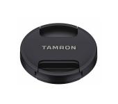 TAMRON objektív sapka 95mm (A022)