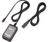 Sony AC-L200 Hálózati adapter