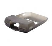 Canon Legria Mini Silicone Shield fekete