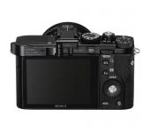 Sony TGA-1 markolat digitális fényképezőgéphez