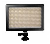 NANGUANG CN-Mixpad 41 led lámpa