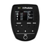 Profoto Air Remote TTL-O (Olympus)
