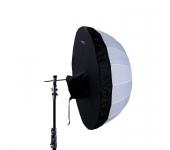 Phottix Premio Black Backing (for 120cm/47