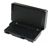 Hasselblad L-shape Battery Adapter for CFV-50c (CM