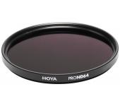 Hoya PRO ND 64 72mm (YPND006472)