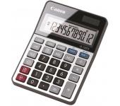 Canon LS-122TS asztali számológép