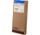 Epson patron T6922 UltraChrome CYAN