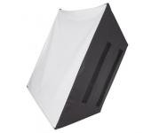 NanLite softbox 900SA/BSA/DSA LED panelekhez