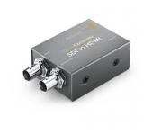 Blackmagic Design Micro Converter SDI to HDMI wPSU