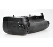 Használt Nikon MB-D18 markolat D850 sn:4013161