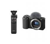 Sony ZV-E10B Szett 2