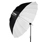 Profoto Umbrella Deep White M 105 cm
