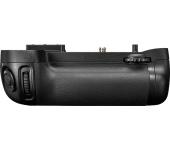 Nikon MB-D15 multi power elemtartó markolat