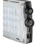 Manfrotto CROMA2 LED Light MLCROMA2
